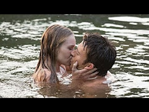 The Longest Ride 2015 Drama, Romance ★★ Scott Eastwood, Britt Robertson