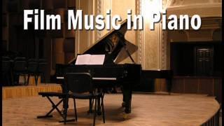 Film Music In Piano Movie Soundtracks Piano Covers VideoMp4Mp3.Com