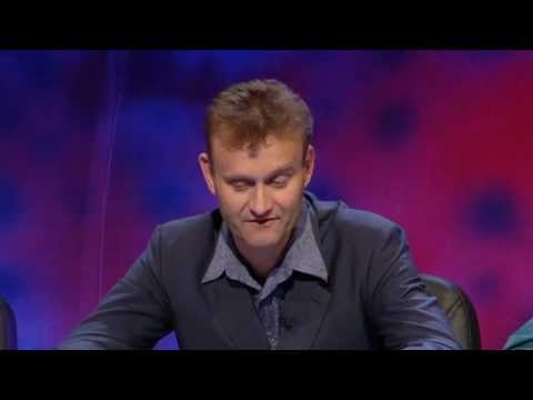 Mock the week too hot for tv 2.