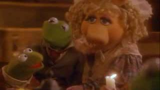 Watch Muppets Bless Us All video