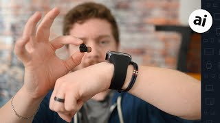 AirPods For Your Watch!? 😱