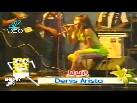 Duit- Denis Arista- Om.Monata Lawas 2001 Jadul Nostalgia #1
