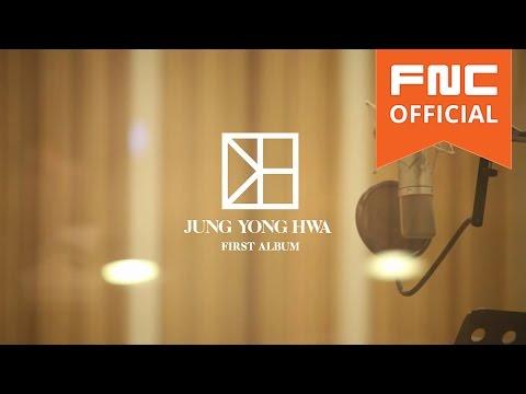정용화 (Jung Yong Hwa) - 어느 멋진 날 (One Fine Day) Highlight Medley