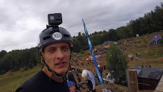 VLOG #10 I KMC DIRT WIES RIDE I Eastside part 3/3