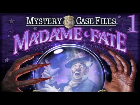 tagalog mystery case This is the first of the learn tagalog dvd series produced by dc entertainment  the goal of the series is to guide each student, young or old, through learning.
