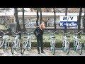 download lagu [MV] No Brain (노브레인) - Nobulhang Twist (노불행트위스트) mp3