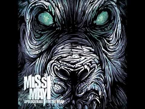 The 25 Best Metalcore Albums Of All Time
