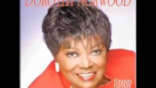 Watch Dorothy Norwood Holy Spirit video