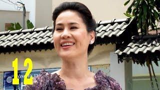 Nước Mắt Chảy Ngược - Tập 12 - Tập Cuối | Phim Tình Cảm Việt Nam Mới Nhất 2017