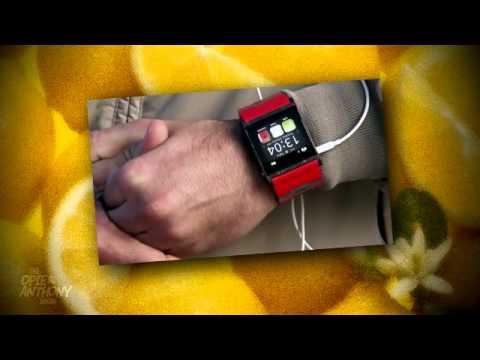Opie & Anthony :: Bob Kelly's Dumb Watch video