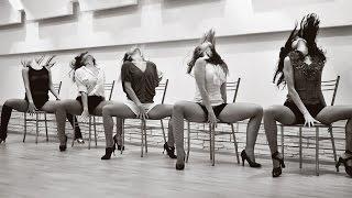 download lagu Dance For You Beyonce Dance Cover By Olga Skripka gratis