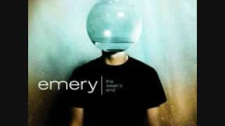 Watch Emery Fractions video