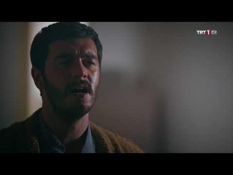 Mehmetçik Kûtulamâre 2. Bölüm-Mehmet'in Mektubu