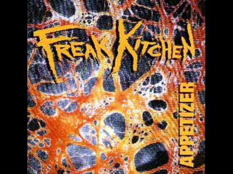 Freak Kitchen - Lie Freedom