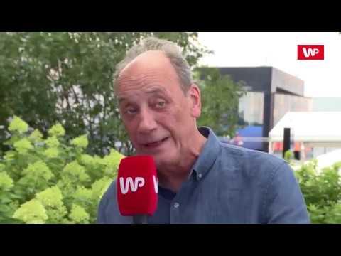 Dariusz Szpakowski Na 11. Mundialu. Czego żałuje Najbardziej?