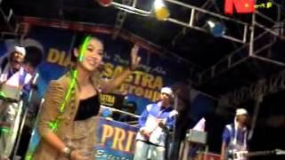 download lagu Teler -dian Sastra - Live Organ Dangdut Dian Prima gratis