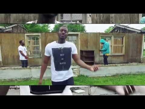 Cypher Clique Smoothie rap music videos 2016