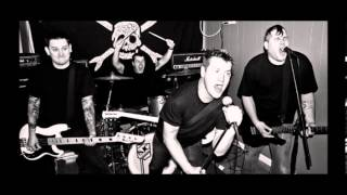 Teenage Bottlerocket    I'm The One Smoking Marijuana Motherfucker