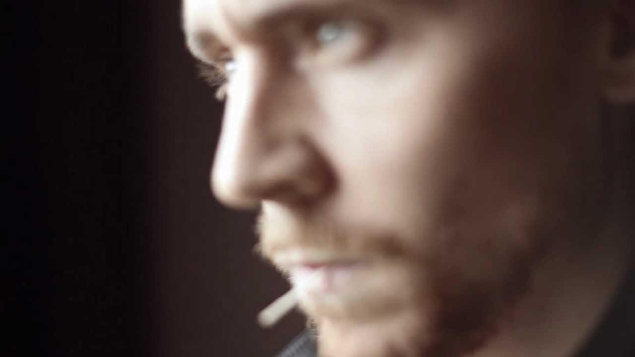 Tom Hiddleston  1883 Tom Hiddleston 1883 Bathtub