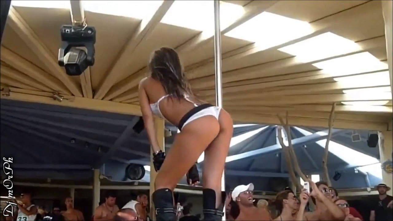 Порно вк. Портал со свежей халявной порнухой