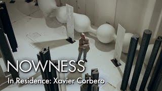 "download musica In Residence Ep18: ""Xavier Corbero"" by Albert Moya"
