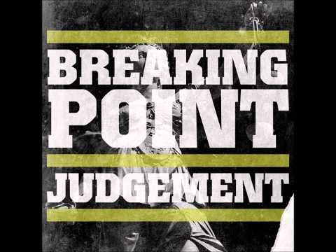 Breaking Point - Condemnation