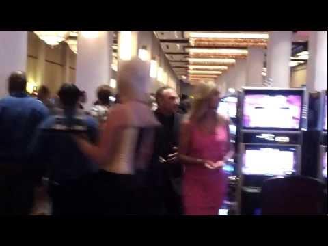 Horseshoe casino cleveland poker room phone number