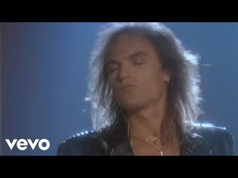 Scorpions - Rhythm Of Love Music Videos