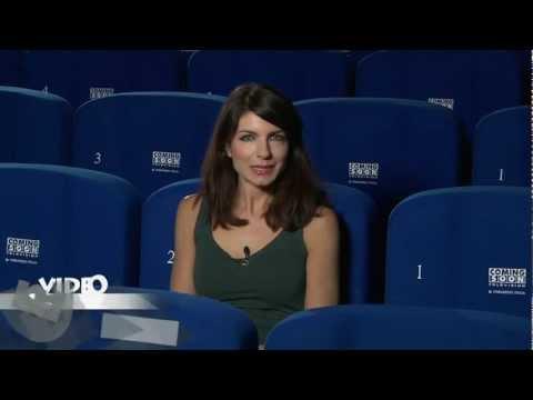 Educazione siberiana – la video recensione di ComingSoon