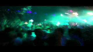 The World Of Drum & Bass 21.01.2012 with Crissy Criss and etc...