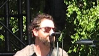 Watch Drive-by Truckers When Walter Went Crazy video