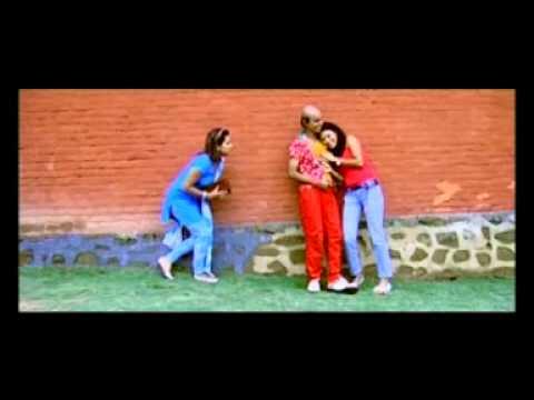 Prakash Ojha - Taluma Aalu video