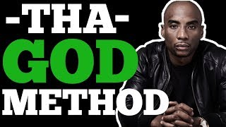 How To Have Deep and Meaningful Conversations: Charlamagne Tha God Breakdown