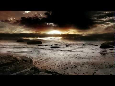 Stan Webb - Sweetest Little Thing HD 720p (+ Lyrics)