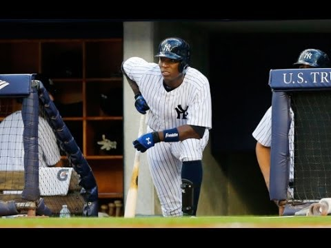 Alfonso Soriano Official 2013 Highlights