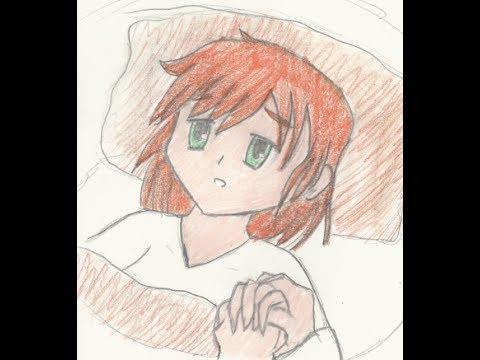 Pokemon Ash And Misty Love Story Season 2 Part 8 video