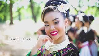 Xy Lee New Song 2018 - Leej Muam Hmoob ( Official Video )
