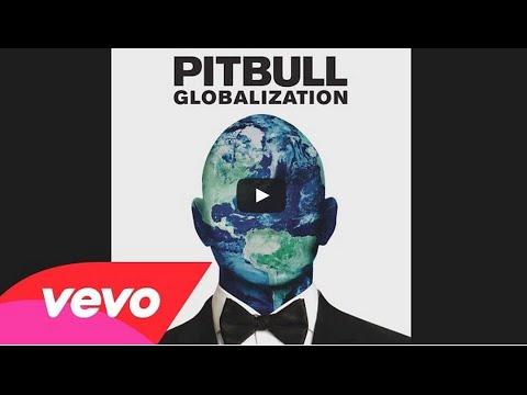 media pitbull featuring chris brown international love mattybraps