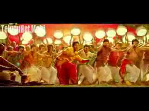 Cinema choopistha mava-race gurram-(teluguwap.3gp video