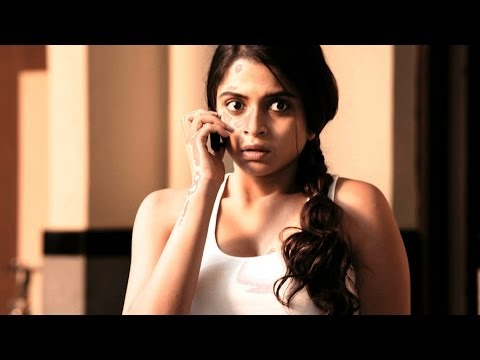 Nuvve Naa Bangaram Latest Telugu Movie Theatrical Trailer video