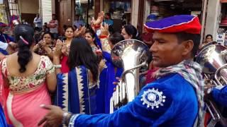 GREAT INDIA BAND DELHI.. 9528488005