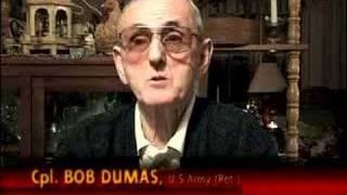 Vietnam Veterans Against McCain