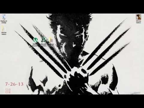 Descargar Wolverine Inmortal |  Pelicula | Espa�ol Latino | TODOTORRENT