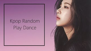 Download Lagu KPOP RANDOM DANCE CHALLENGE!! old + new Gratis STAFABAND