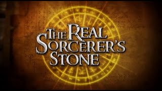 Gnosis - Alchemy The Real Sorcerer