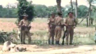 Mujibnagar Day 1971