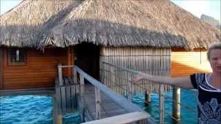 Bora Bora 2013 Movie