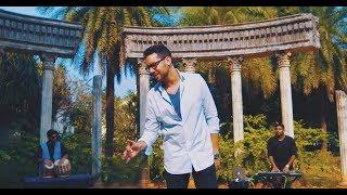Ye Jo Halka Halka Suroor Hai | Dil Diyan Gallan - Jeffrey Iqbal Mashup