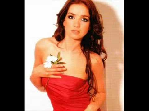 Natalia Oreiro De tu amor  Pictures