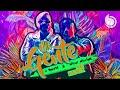 J Balvin & Willy William - Mi Gente (4B Remix)